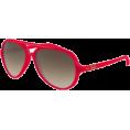 Sanja unknown - naočale - Sunglasses -
