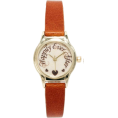 LadyDelish - Sat - Watches -