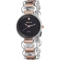 Mirna  - Sat - Watches -