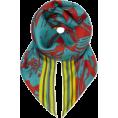 Doozer  - scarf - Scarf -