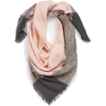 beautifulplace - scarf - Scarf -