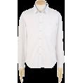 BEAMS(ビームス) - BEAMS カットドビーシャツ - Long sleeves shirts - ¥5,040  ~ $44.78