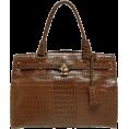 ROPE'(ロぺ) - ROPE' A4ベルトトートバッグ - Bag - ¥14,700  ~ $149.55