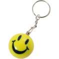 SHIPS JET BLUE(シップス) - SHIPS JET BLUE SMILE BALL KEY HOLDER - Pendants - ¥525  ~ $4.66