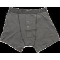 TOMORROWLAND (トゥモローランド) - TOMORROWLAND (men's) TOMORROWLAND ボクサーパンツ - Underwear - ¥2,730  ~ $27.77