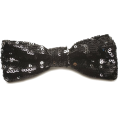 UNITED ARROWS(ユナイテッドアローズ - UNITED ARROWS ED スパンコールリボンブローチ - Jóia - ¥1,365  ~ 10.42€
