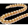 senzual - ogrlica - Necklaces -