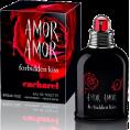 senzual - Parfem - Fragrances -
