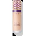 Carolyn  - shape tape matte foundation  - Cosmetics -
