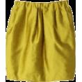 Anita An - ELLE SHOP - Skirts -