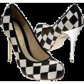 Anita An - cipela - Shoes -