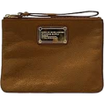 Anita An - marc jacobs - Hand bag -