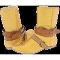 Anita An - miss sixty - Boots -