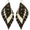 Anita An - ruthie davis - Earrings -