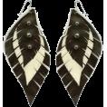 Anita An - ruthie davis - Earrings -