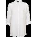 sanja blažević - Shirt - Long sleeves shirts -