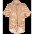 Incogneato - shirt - Košulje - kratke -