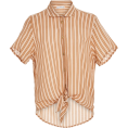 Incogneato - shirt - Srajce - kratke -
