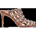 Pat912 - shoe - Čizme -