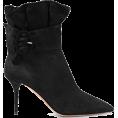 Pat912 - shoe - Boots -