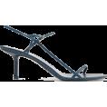 Incogneato - shoe - Classic shoes & Pumps -