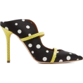 beleev  - shoe - Classic shoes & Pumps -
