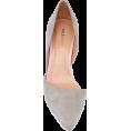 beleev  - shoe - Flats -