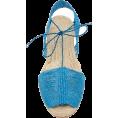 Pat912 - shoe - Sandals -