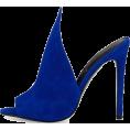 beleev  - shoe - Sandals -