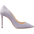 lence59 - shoes - Classic shoes & Pumps -