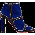 dgia - shoes - Boots -