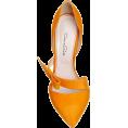 nanawidia - shoes - Classic shoes & Pumps -