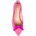 nanawidia - shoes - Classic shoes & Pumps -