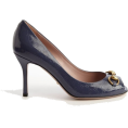 DiscoMermaid  - shoes - Classic shoes & Pumps -