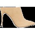 Misshonee - shoes - Classic shoes & Pumps -