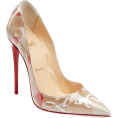 Misshonee - shoes - Classic shoes & Pumps -