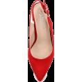 beleev  - shoes - Klasične cipele -