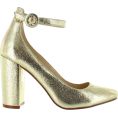 beleev  - shoes - Classic shoes & Pumps -