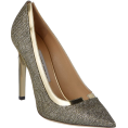 dgia - shoes - Classic shoes & Pumps -