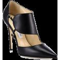 dgia - shoes - Classic shoes & Pumps -