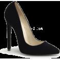 MissTwiggy - shoes - Sapatos clássicos -