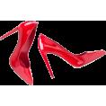 lence59 - shoes - Klasične cipele -