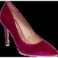 lence59 - shoes - Classic shoes & Pumps -