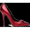 neverorever  - shoes - Classic shoes & Pumps -