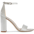 DiscoMermaid  - shoes - Sandals -