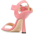 Misshonee - shoes - Sandale -