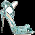 dgia - shoes - Sandals -