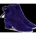 lence59 - shoes - Boots -