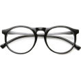 Lieke Otter - Shopify... - Eyeglasses -