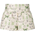 lence59 - shorts - Shorts -